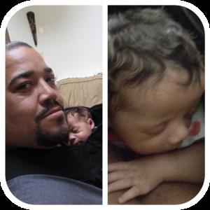164_BabyWearing